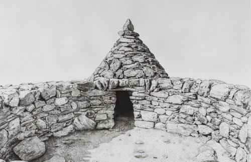 primera pedra